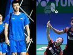 tumbangkan-unggulan-ke-2-china-praveenmelati-melesat-ke-semifinal-all-england-2020-3.jpg