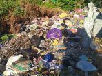 tumpukan-sampah-di-desa-biangkeke-kecamatan-pajukukang-kabupaten-bantaeng.jpg