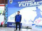 turnamen-futsal-antar-kelurahan.jpg