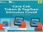 tutorial-klaim-token-listrik-gratis-dan-subsidi-50-persen-pelanggan-450-900-va-cek-wwwplncoid.jpg