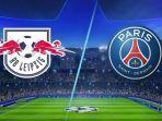 tv-online-3-link-live-streaming-liga-champions-rb-leipzig-vs-paris-saint-germain.jpg