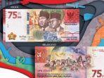 uang-kertas-rp-75-ribu-17082020.jpg