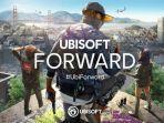 ubisoft-memberikan-game-gratis-yang-bisa-didownload-di-uplay.jpg