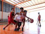 uc-basketball-exhibition-kamis-1062021.jpg