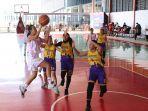 uc-basketball-exhibition-oleh-universitas-ciputra-school-of-business-makassar.jpg