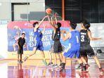 uc-basketball-exhibition-selasa-1562021.jpg