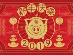 ucapan-imlek-2019-tahun-baru-china-1-422019.jpg