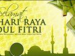 ucapan-selamat-lebaran-idulfitri-14402019-dalam-bahasa-indonesia-dan-bahasa-inggris.jpg
