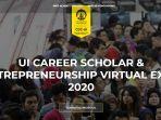 ui-career-scholar-and-entrepreneurship-virtual-expo-202-4-7-november-2020.jpg
