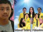 ui-disorot-gegara-poster-netizen-ini-ikut-sentil-soal-kasus-pembunuhan-akseyna-yang-mandek-6-tahun.jpg