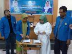 uim-bersama-unasman-menandatangani-memorandum-of-understanding-mou-selasa-2292020.jpg