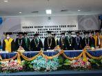 uin-alauddin-makassar-menggelar-sidang-senat-terbuka-luar-biasa-2992020.jpg