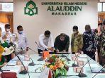 uin-alauddin-menjalin-kerjasama-dengan-ikatan-arsitek-indonesia-iai.jpg