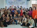uki-paulus-mengadakan-workshop-2020-fulbright.jpg