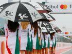 umbrella-girls-tribul-sirkuit_20170922_191915.jpg