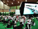 umi-bnpt-dan-fkpt-sulawesi-selatan-menggelar-dialog-jaga-kampus-1.jpg