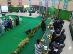 umi-menggelar-wisudah-priode-i-2021-di-aula-al-jibran-umi-sabtu-1042021.jpg