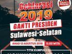 undangan-ganti-presiden_20180804_125001.jpg