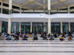 unhas-melalui-masjid-ikhtiar-kampus-unhas-menghadirkan-kegiatan-ramadan1.jpg