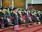 unhas-wisuda-wisuda-periode-ii-tahap-i-tahun-akademik-20202021-selasa-17112020.jpg