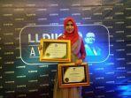 unimerz-sabet-tiga-penghargaan-lldikti-9-awards54gfbg.jpg