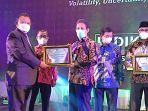 unismuh-makassar-meraih-empat-penghargaan-lldikti9-awards-2021.jpg