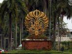 univeristas-indonesia-67.jpg