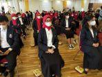 universitas-bosowa-makassar-menyambut-1359-mahasiswa-baru.jpg