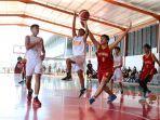 universitas-ciputra-menggelar-uc-basketball-exhibition-kamis-rabu-10-1662021f.jpg