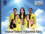 universitas-indonesia-disorot-gegara-poster-penyambutan-maba.jpg