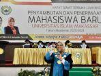 universitas-islam-makassar-uim-melaksanakan-rapat-senat-terbuka-luar-biasa-sambut-maba.jpg