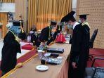 universitas-islam-negeri-uin-alauddin-menggelar-rapat-senat-terbuka-21122020.jpg