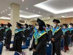 universitas-kristen-indonesia-uki-paulus-menggelar-wisuda-sarjana-ke-57-dan-magister.jpg