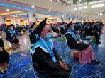 universitas-muhammadiyah-makassar-menggelar-wisuda-ke-72-minggu-1422021-7.jpg