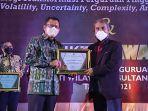 universitas-muhammadiyah-sinjai-raih-dua-penghargaan-lldikti-9-awards-2021.jpg