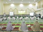 universitas-muslim-indone5rty6bg.jpg