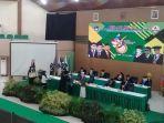 universitas-muslim-indonesia-umi-makassar-memperingati-milad-ke-66.jpg
