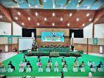 universitas-muslim-indonesia-umi-melaksanakan-takhrij-thalabat-wisuda-1.jpg