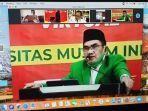 universitas-muslim-indonesia-umi-menggelar-dialog-kebangsaan-hari-proklamasi-kemerdekaan.jpg