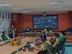 universitas-muslim-indonesia-umi-menggelar-diskusi-peradaban-2.jpg