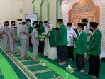 universitas-muslim-indonesia-umi-menggelar-haul-22622101.jpg