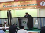 universitas-muslim-indonesia-umi-menggelar-salat-iduladha-20201441-h.jpg