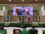 universitas-muslim-indonesia-umi-menggelar-the-3rd-international-conference-on-halal.jpg