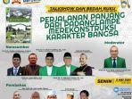 universitas-muslim-indonesia-umk8.jpg