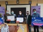 universitas-negeri-uin-alauddin-makassar-menerima-bantuan-paket-kuota-internet-2.jpg