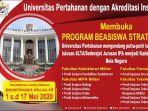 universitas-pertahanan-unhan-membuka-pendaftaran-beasiswa-s1.jpg