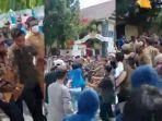 unjuk-rasa-aktivis-pergerakan-mahasiswa-islam-indonesia-pmii-bulukumba.jpg