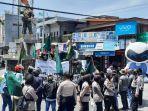 unjuk-rasa-dilakukan-oleh-himpunan-mahasiswa-islam-hmi-kabupaten-majene.jpg