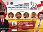 unm-kemenpora-ri-akan-gelar-seminar-nasional-kewirausahaan-pemuda.jpg