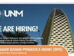 unm-membutuhkan-posisi-jabatan-sebagai-manager-badan-pengelola-bisnis-bpb.jpg